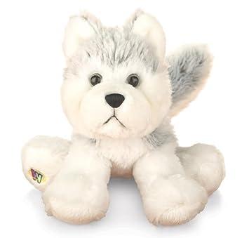 Webkinz - Perro de Peluche con código de adopción: Amazon.es ...