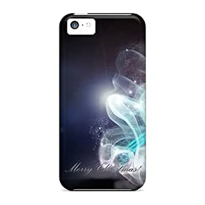 Awesome Case Cover/iphone 5c Defender Case Cover