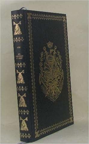Lire un Les caravelles du christ. pdf ebook