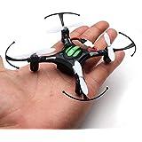 Mini Drone Original Eachine H8 Mini Completo