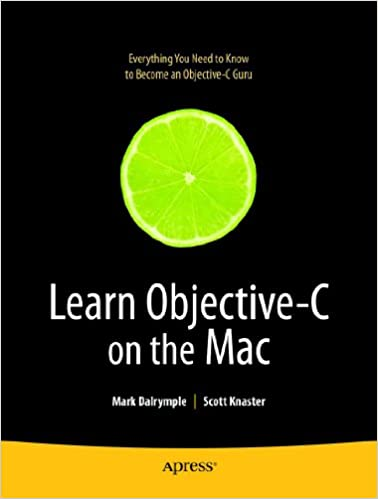 Objective C For Dummies Epub