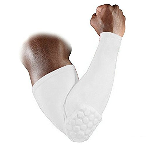 Cantop Breathable Protection Compression Hexagonal
