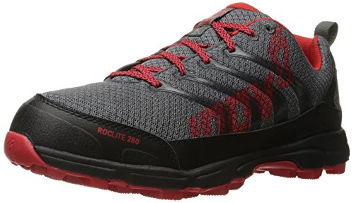 Inov-8 Men s Roclite 280 Trail Runner