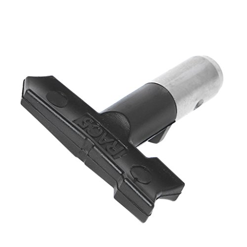 otgo-airless-spray-gun-tips-seal-nozzle-for-paint-sprayer-garden-power-tools9-types-optional-spray-gun-tip-type415