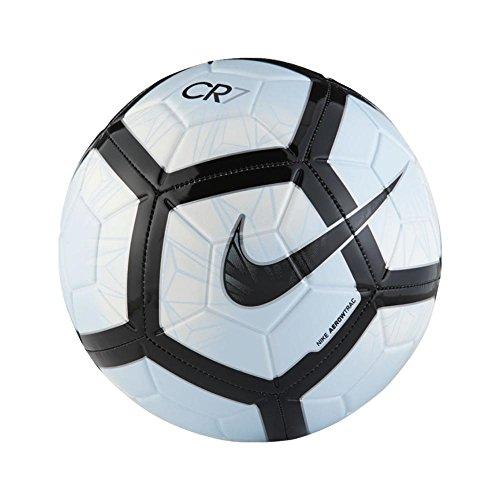 Nike Cristiano Ronaldo Cr7 Prestige Soccer Ball