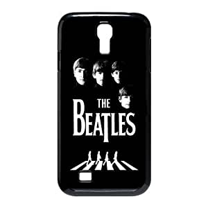 The Beatles Design High Quality Cover Case For Samsung Galaxy S4 I9500 s4-92065