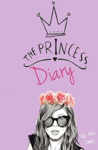 The princess Diary