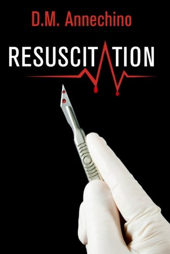 Resuscitation D M Annechino product image