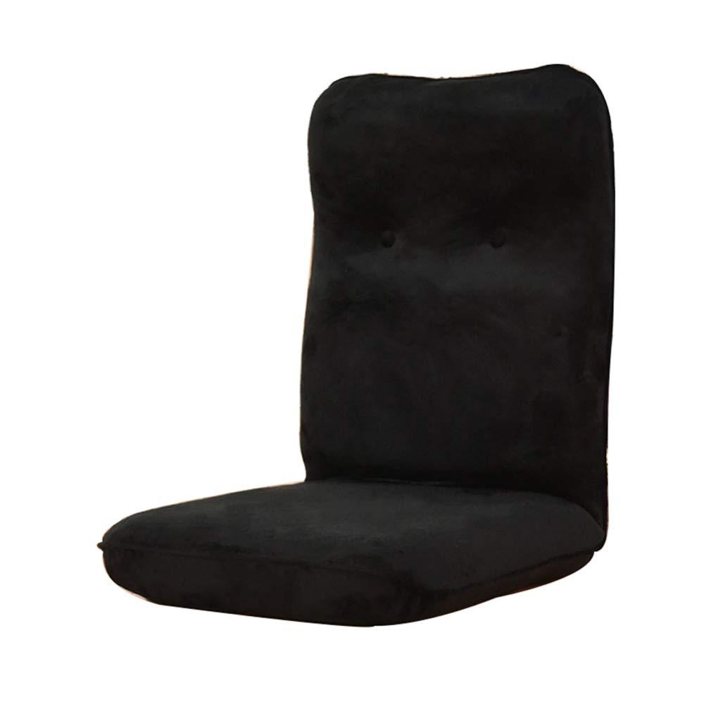Amazon.com: zenggp Sofá salón silla ajustable silla de suelo ...