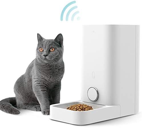 PETKIT Automatic Dispenser Programmable Anti Sticking product image