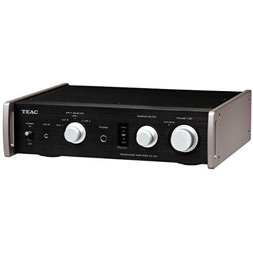 teac-ha-501-b-dual-monaural-headphone-amplifier