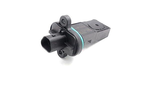 Amazon.com: MAF Mass Air Flow Meter Sensor 92196278 13301682 for Cadillac Elr Chevrolet Cruze Sonic: Automotive