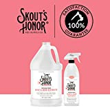 Skout's Honor: Urine and Odor Destroyer - Remove