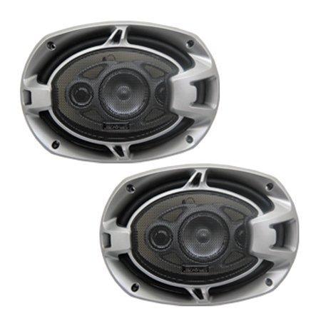 ACDelco 15187058 GM Original Equipment Front Door Radio Speaker 15187058-ACD