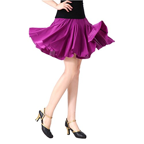 YoYoiei Women Dancing Costume Shorts product image