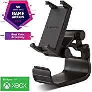 PowerA MOGA Mobile Gaming Clip for Xbox Controllers - Standard Edition