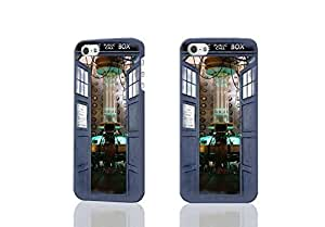 diy phone caseTop Quality Tardis Doctor Who Police Box Fashion 3D Rough Case Skin, fashion design image custom , durable hard 3D case cover for iphone 6 4.7 inch , Case New Design By Codystorediy phone case