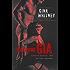 Forgiving Gia (Rocker Series Book 2)