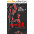 Forgiving Gia (Rocker Series Book 2)