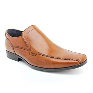 Base London Mens Shoes Review