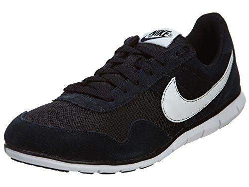 Nike victoria nm womens style 525322