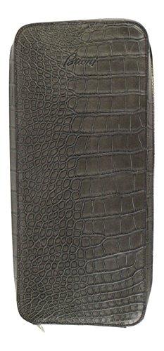 brioni-brown-crocodile-leather-tie-belt-garment-bag-with-choice-of-10-free-brioni-ties