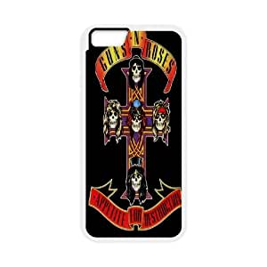 """Hjqi - DIY James Harden Cover Case, James Harden Customized Case for iPhone6 4.7"""""""