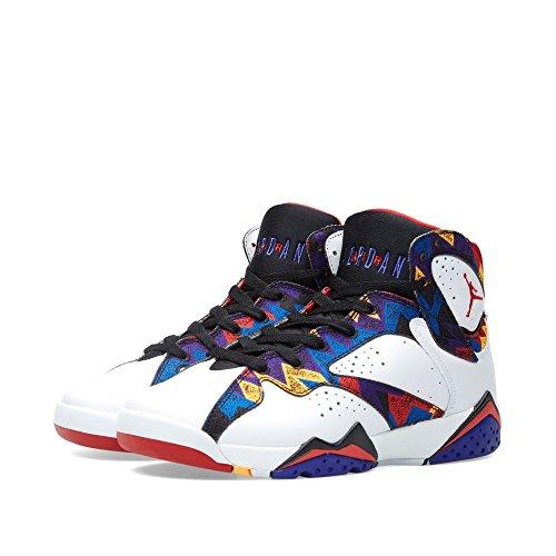 huge discount 021d5 4912a Nike Air Jordan 7 Retro
