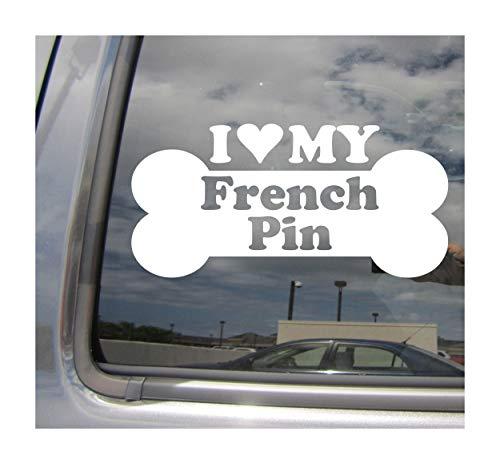 french press pin - 2