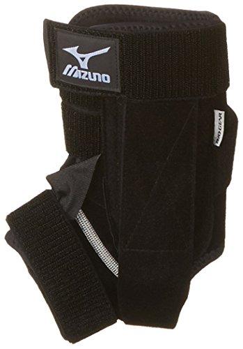 Mizuno DXS2 Left Ankle Brace product image