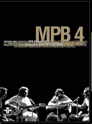 mpb-especial-1973-tv-cultura-mpb4