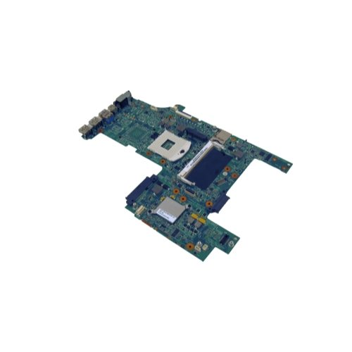 IBM 04Y2005 Lenovo ThinkPad L430 Intel Laptop Motherboard