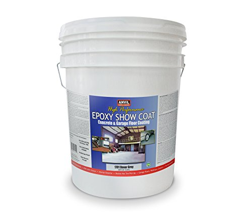 anvil-epoxy-show-coat-concrete-and-garage-floor-coating-5-gallon-dover-grey