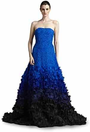78f41566 Shopping 13-14 - Dresses - Clothing - Women - Clothing, Shoes ...
