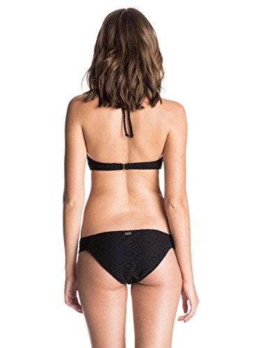 Nero Set Roxy Daisy Donna Bikini Di Da Hazy nx0qOUxp