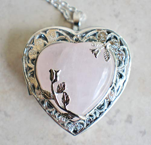 Check expert advices for music box locket?