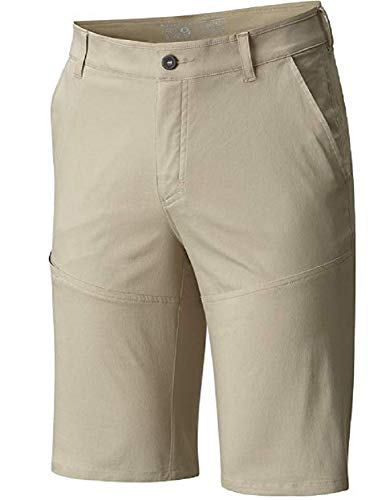 Mountain Hardwear Hardwear AP Shorts Badlands 32