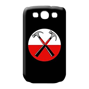 samsung galaxy s3 cell phone skins With Nice Appearance Nice Skin Cases Covers For phone pink floyd another brick in the wall