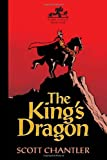 The King's Dragon, Kids Can Press, Inc., 1554537797