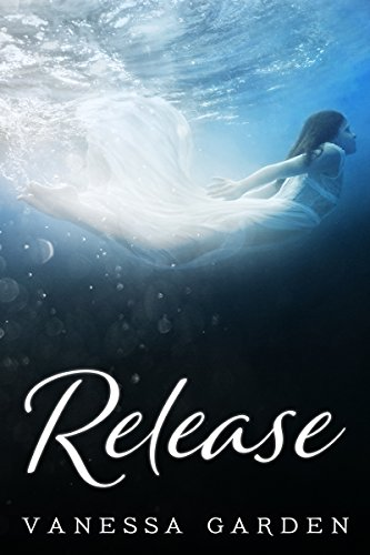 release-the-submerged-sun-series-book-3