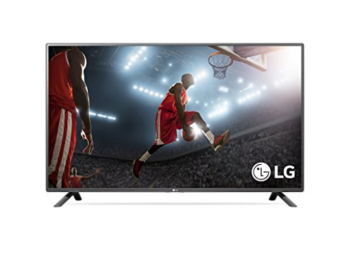 594fa830f LG Electronics 60LF6100 60-Inch 1080p LED Smart TV (2015 Model)  (B00TRQPCGA)