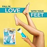 Amope Pedi Perfect Electronic Dry Foot File