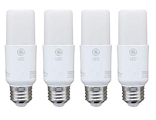 appliance bulb ge reveal - 3