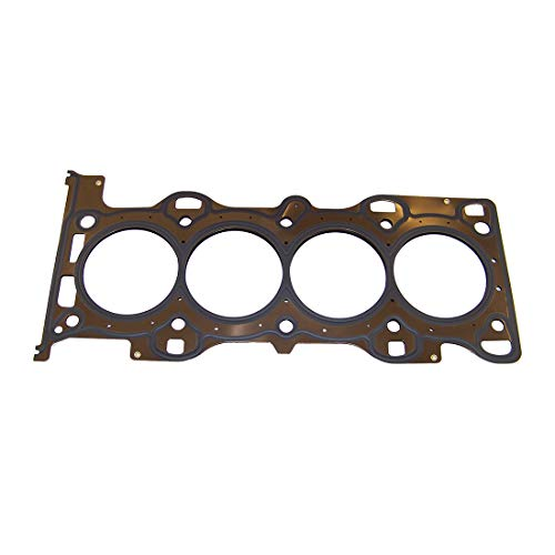 DNJ Engine Components HG478 MLS Head Gasket
