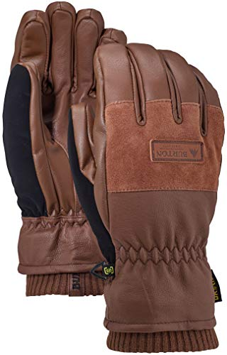 Burton Free Range Gloves Mens