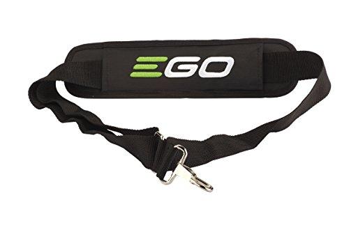 EGO Power+ AP5300 530CFM Blower Strap for Blower Models LB5300/LB5302