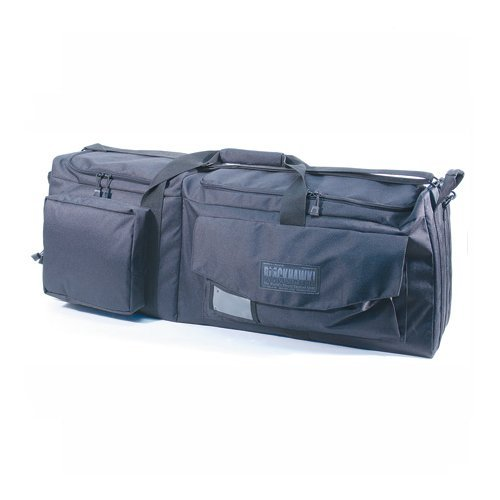 Blackhawk Tactical Gear Bag - 4