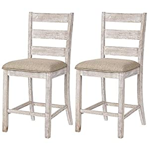 41bS3S5u2gL._SS300_ Coastal Dining Room Furniture & Beach Dining Furniture
