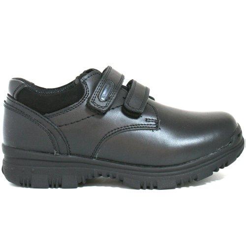 Macadam Alfie 2 pour chaussures Noir Taille 8–2