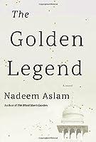 The Golden Legend: A novel